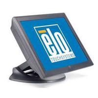 Touch screen monitoren - Elo Touch Solution 1729L 43CM 17IN INTELLITOUCH DT - E461870