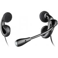 Headsets - Plantronics Plan .Audio 4502.0 PC3,5 24 maanden garantie - 37861-01
