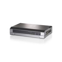 Print servers - LevelOne L1 FPS-1033 2xUSB+1xPar PS 501033 24 maanden garantie - FPS-1033