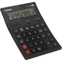 Calculators - Casio AS-1200 HB EMEA - 4599B001