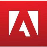 Garantie uitbreidingen - Adobe Upl->Prof Support ALL ALP Engels (UK) Ren 2y - 10005150AD01A24
