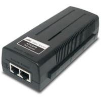Netwerk hardware overige - Allied Telesis AT-6101G-50Power over Ethernet Injector (Gigabit Ethernet) - AT-6101G-50