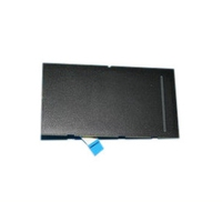 Polssteunen - HP Touchpad assembly - 486306-001