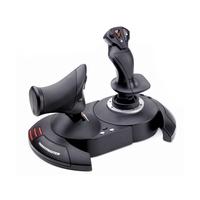 Joysticks en gamepads - Thrustmaster T.Flight Hotas X Thma Joyst. T.Flight Hotas Stick XPC 24 maanden garantie - 4160543
