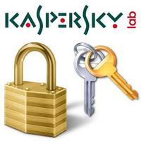 Antivirus en beveiliging - Kaspersky KAS AntVir for Storg eur ed 20-24 Node 2 - KL4221XANDQ