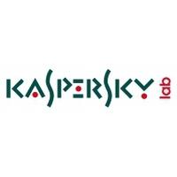 Antivirus en beveiliging - Kaspersky SECURITY FOR FILESERVER 10-14 US - KL4231XAKFS