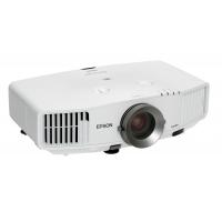 Projectoren - Epson EB-G5600 - LCD-projector - 4500 lumens - XGA (1024 x 768) - 4:3 - standaardlens - V11H352040
