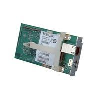 Print servers - Lexmark C925 MarkNet N8120 Gigabit Netwerk Install - 24Z0060