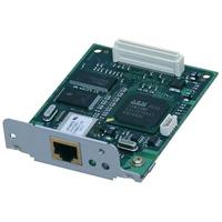 Print servers - Samsung Ethernet 100BaseTX ML3560/4550 **New Retail** - ML-NWA20N