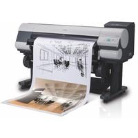 Plotters - Canon iPF815 - 4836B003