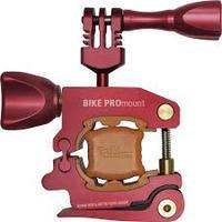 Memory Keys  - Imation Bike Pro Mount red - 20598