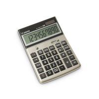 Calculators - Canon CALCULATOR HS-1200TCG GREEN EC - 2500B004