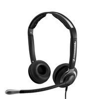 Headsets - Sennheiser CC 550 - 5361