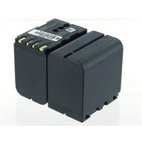 Digitale fotocameras - Leica Power supply tester III DeLOCK Netzteiltester III 36 maanden garantie - 18159