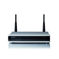 Wireless access points - Lancom Systems 10-Pack L-151gn Wireless ZONDER Accessoires - 61575