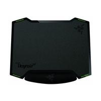 Muismatten - Razer Vespula - Dual-sided Gaming Mouse Mat Razer VESPULA 24 maanden garantie - RZ02-00320100-R3M1