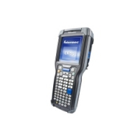 Mobiele telefoons - Intermec ALPHNUM EA30 NOCAM UMTS EU WM6.5 WW - CK70AA1KNU3W2100