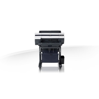 "Plotters - Canon IMAGEPROGRAF IPF510 A2 17"" INCL STAND - 2158B003"