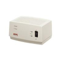 UPS - APC Line-R 1200VA Automatic Voltage Regulator - LE1200I