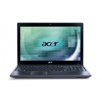 Notebooks - Acer Aspire 5750G-2414G64MN | Intel® Core™ i5 | 4GB | 640GB | Windows® 7 Home Premium - LX.RGA02.032