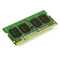 Geheugen - Kingston KTDINSP6000C/1G, 1GB 800MHz SODIMM for Dell, oem partnr.: A1167687; A1545055; A1545513; A1837314; A2578599; A2686148; A3198145; A3425745; A3761095; A5460573 - KTD-INSP6000C/1G