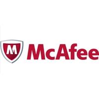 Garantie uitbreidingen - McAfee Email Gateway EG4000 Appliance -1 jaar Gold Software Support & Advanced RMA Hardware Support - AVAILABLE WORLDWIDE- 1 t/m + - EMG4000BARMAA