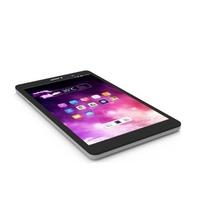 """Tablet PC - AOC LCD 15.4"""" WSXGA+ TFT - U806G"""