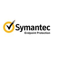 Antivirus en beveiliging - Symantec SYMC ENDPOINT PROT - 0E7IOZF0-BI1EA