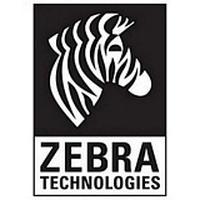 Print servers - Zebra print server v2, external External ZebraNet® 10/100 Print Server v2, fits for 110Xi4, 140Xi4, 170Xi4, 220Xi4, 110PAX4, 170PAX4, Z4M, ZM400, ZM600, S4M, 2824 Plus, GC420, GK420, GT800, GX420, GX430, R110Xi4, RZ400, RZ600 - P1031031