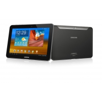 Tablet PC - Samsung P7300 Galaxy Tab | 8.9"