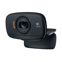 Webcams en netwerkcameras - Logitech K/B525 HD Webcam*10 - 960-000842?KIT