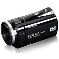 Digitale videocameras - HP Digital Camcorder V5560u **New Retail** - XM872AA
