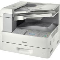 Fax en digital senders - Canon i-SENSYS FAX-L3000 - 1484B027