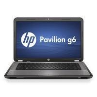 Notebooks - HP Pavilion G6-1345edA6-3420M6GB500GB - A9X23EA#ABH