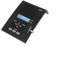Antwoordapparaten - Tiptel Retell 309, 1 - 1068412
