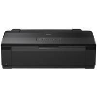 Foto printers - Epson Stylus Photo 1500W A3+ USB, WLAN 24 maanden garantie - C11CB53302