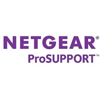 Garantie uitbreidingen - Netgear Professional Installation Setup + Configuration - Onsite service for ReadyNAS / ReadyDATA / Managed Switches - E-License - PSP1104-10000S