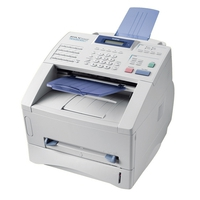 Fax en digital senders - Brother FAX-8360P - FAX8360PU1