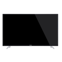 TV s - Telefunken Tensioned Elpro Large Electrol - 10102704