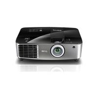 Projectoren - Benq MX764, 1016 - - 9H.J4P77.13E