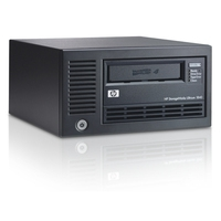 Tape autoloaders - HP Ultrium 1840 SAS External WW Drive - EH861B