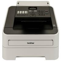 Fax en digital senders - Brother FAX-2840 - FAX2840H1