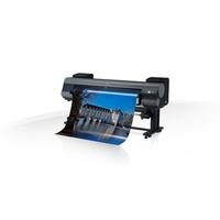 Plotters - Canon iPF9400 - 6560B003