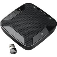 Speakers - Plantronics Calisto 620 Wireless USB-speakerphone Plan Calisto 620 Wireless UC 24 maanden garantie - 86701-02