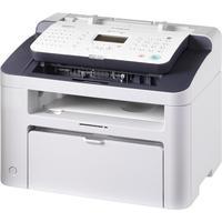 Fax en digital senders - Canon i-SENSYS FAX L150 - 5258B021