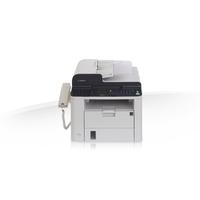 Fax en digital senders - Canon i-SENSYS FAX L170 - 5258B029