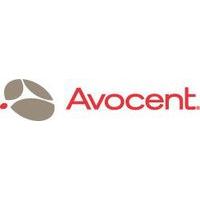 Garantie uitbreidingen - Avocent 1 YR GLD HW Maintenance UMG6000 - 1YGLD-UMG6000