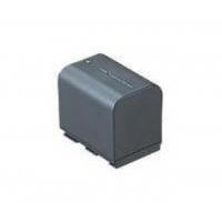 Batterijen en accus - Canon Accu BP-535 3500 - 6741A003AA