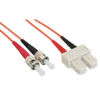 Foto printers - Vupoint Solutions SATA 6 Gb/s 20cm red - 82675