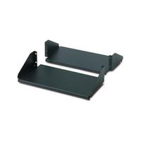Kast accessoires - APC FIXED SHELF - 250LBS - AR8422